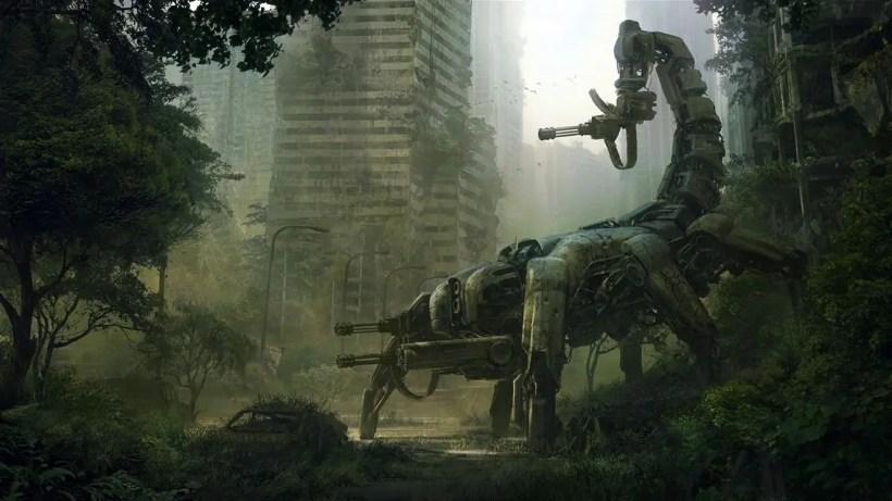 wasteland 2 7