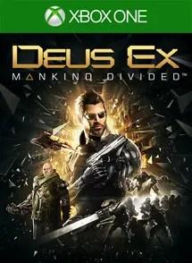 Deus_Ex_Mankind_Caratula