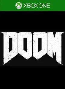 Doom_Caratula