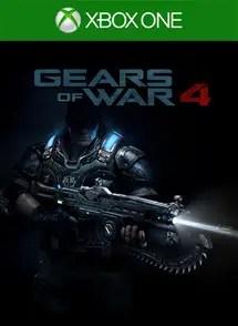 Gears_4_Caratula