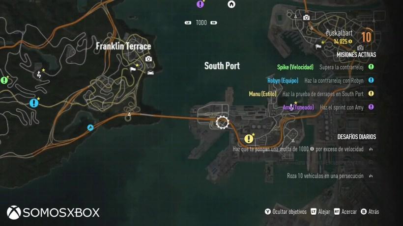 NeedforSpeedSomosXbox (6)