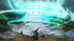One Piece: Burning Blood_38.red