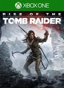 Rise_of_the_tomb_raider_caratula