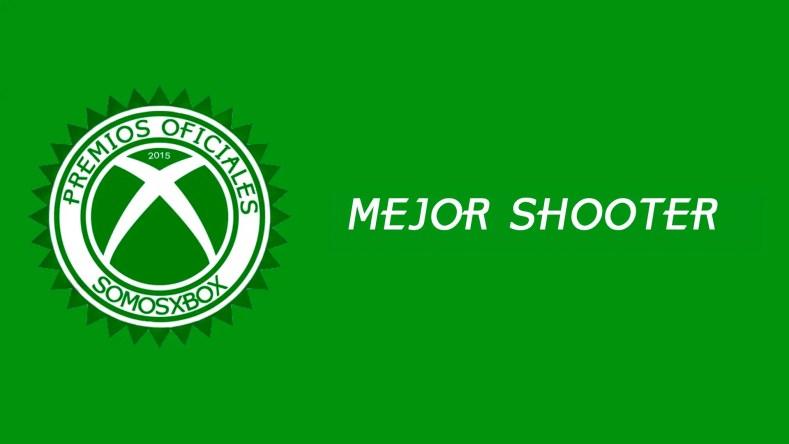 ShooterMin