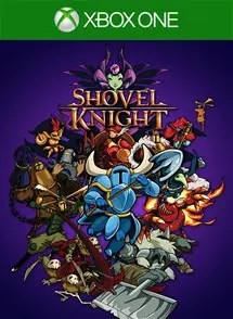Shovel_Knight_caratula