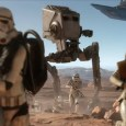 Star_Wars_battlefront_24.r