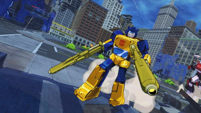 TransformersDevastation (3)