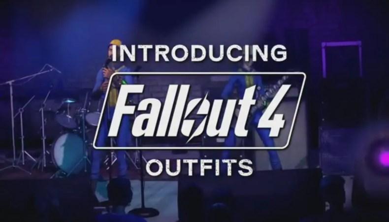 fallout 4 rock band 4