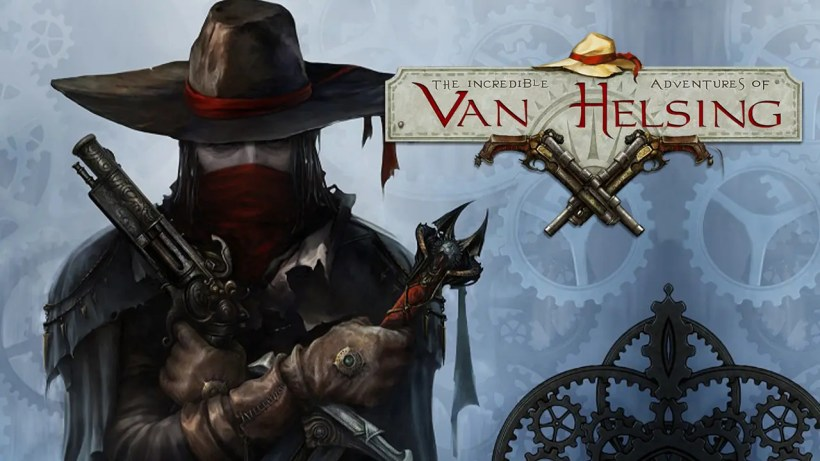 giga-gameplay-the-incredible-adventures-of-van-helsing