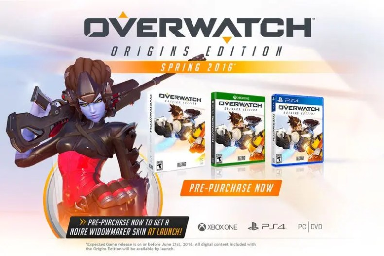 overwatch_ps4_xbox_one.0