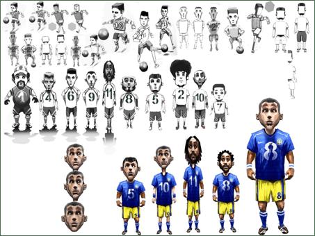 sociable-soccer-desvela-sus-modos-de-juego