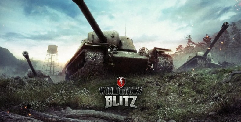 2048x2048_artwork__1.7._wot_blitz_1200x