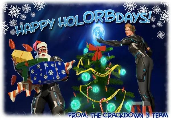 Crackdown_3_Navidad
