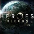 Heroes_Reborn-610