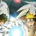 Naruto_Ultimate_Storm_4_11.re