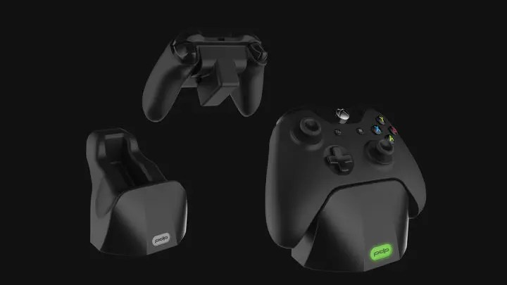 PDP-Super-Charger-XboxOne