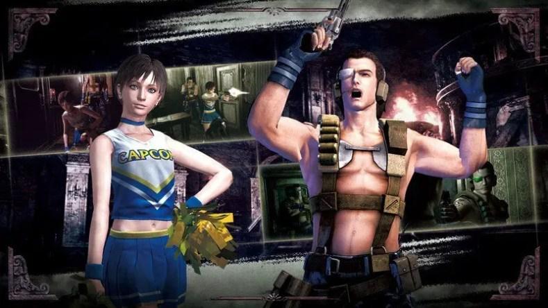 Resident_Evil_Zero_HD_Remastered_skins