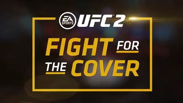 UFC2Cover