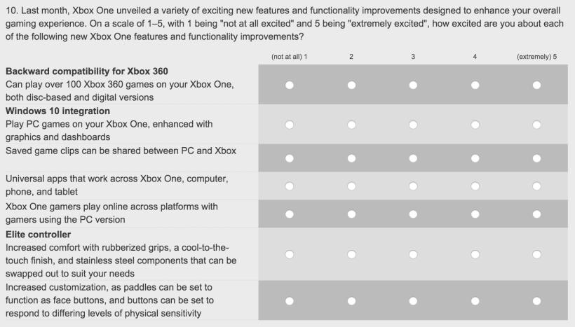 XboxPCStreamW10