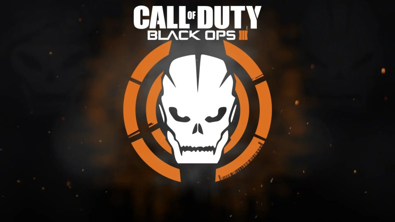 call_of_duty_2015__nombre_temporal_-3180276
