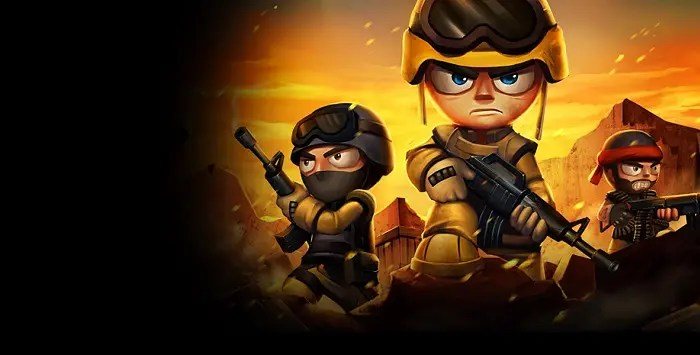 tiny-troopers-joint-ops