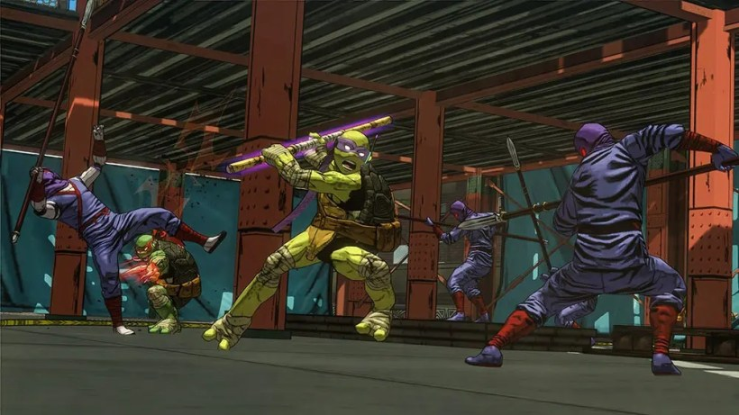 1452954742-tmnt-mutants-in-manhattan-leak-5
