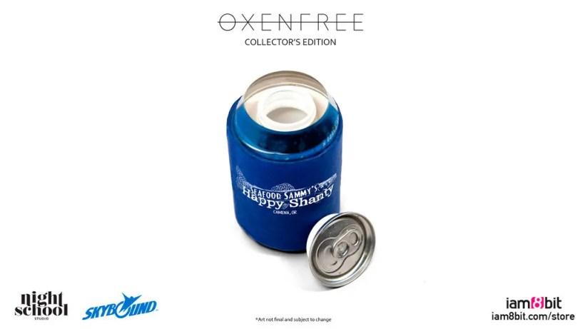 72dpi-Oxenfree-Collectors_Edition-03_f79812a0-cede-4649-80a1-b1dc13dea1c0_1024x1024