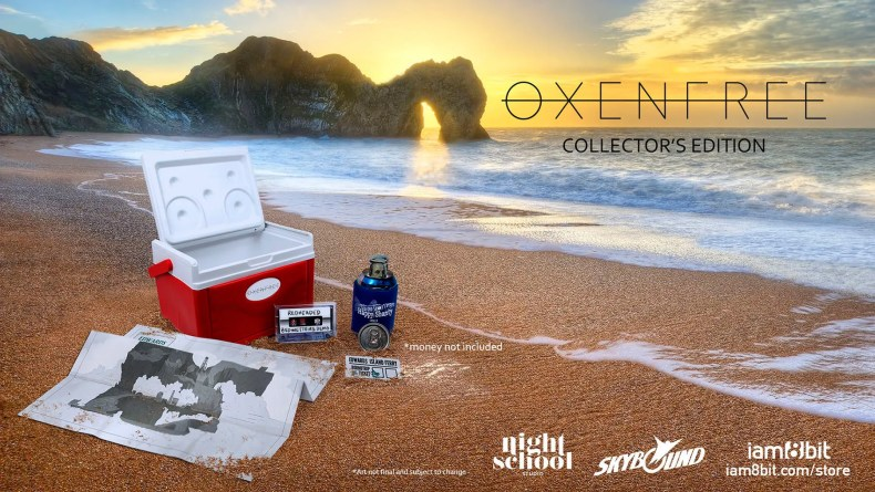 72dpi-Oxenfree-Collectors_Edition-BEACH_5fca6b40-ae70-4d49-ac5e-982cb2a50d5c