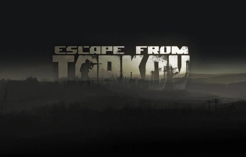 EscapeFromTarkovCover