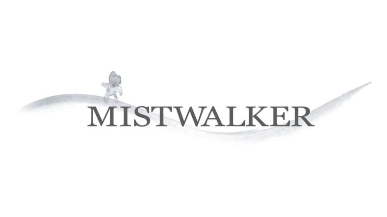 Mistwalker-Logo