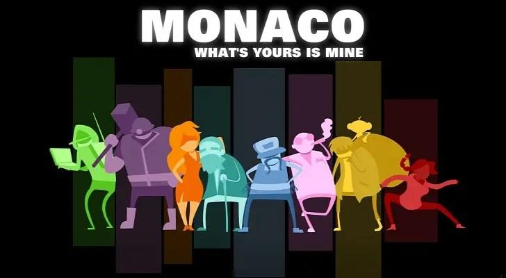MonacoRetrocompatible