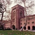 USC_Bovard_Auditorium