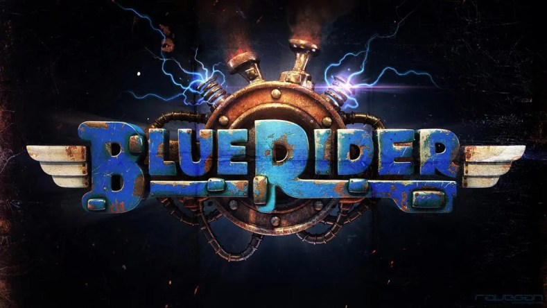 blue_rider_wallpaper