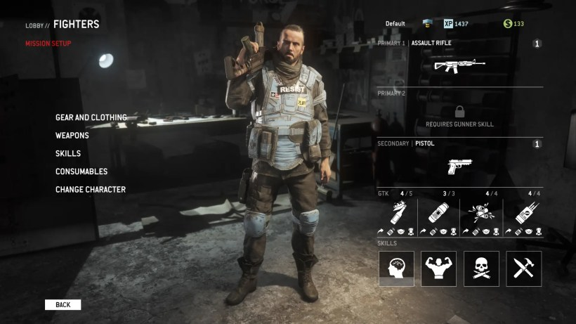 homefront_the_revolution_resistance_mode-1
