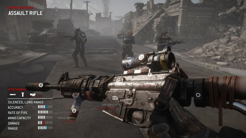 homefront_the_revolution_resistance_mode-2