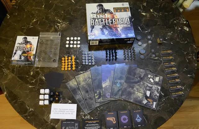 risk-battlefield-board-game-1