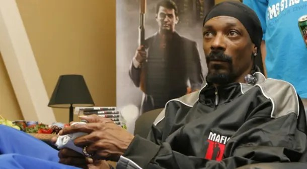 snoop_dogg_video_games