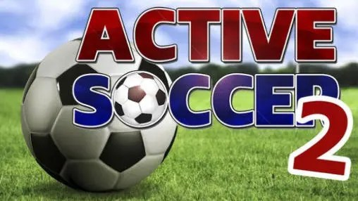 1_active_soccer_2