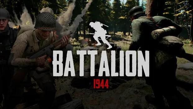 Battalion1944