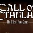 CallofCthulhu