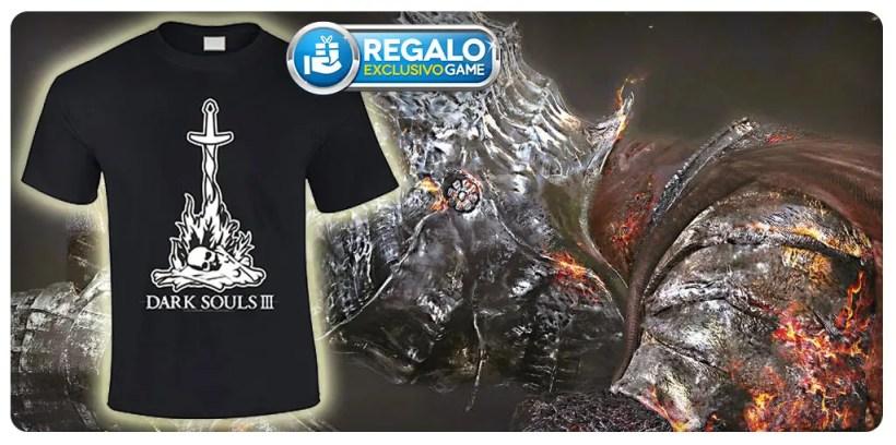 DarkSouls3_CamisetaExcGAME
