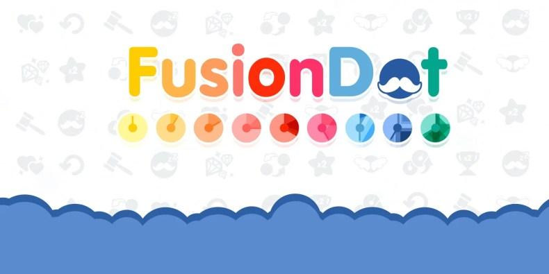 Fusion-Dots