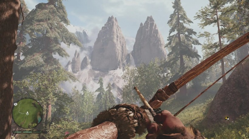 analisis far cry primal xbox one (9)