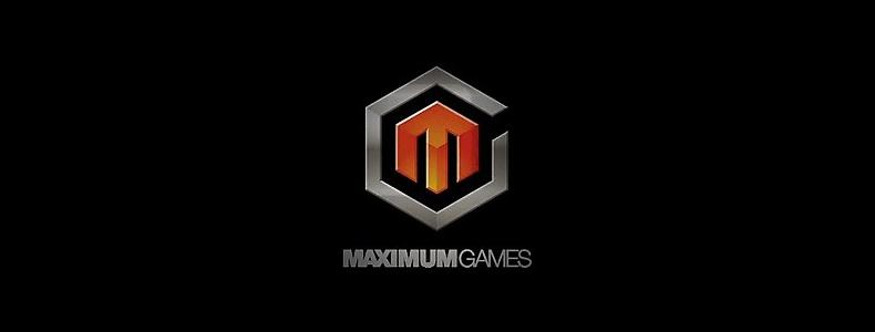 maximumgames_header-790x300