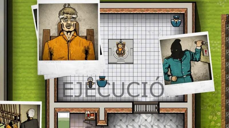 Avance_Prison_Architect_5