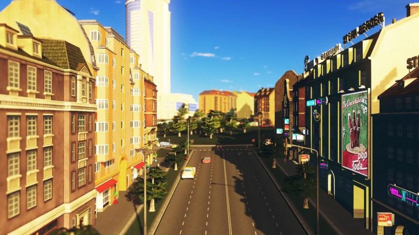 Cities_ Skylines 15_03_2016 15_40_33