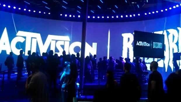 E3ActivisionBlizzard