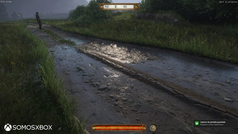 Kingdom Come_ Deliverance 11