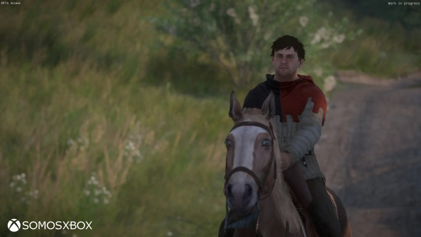 Kingdom Come_ Deliverance 12