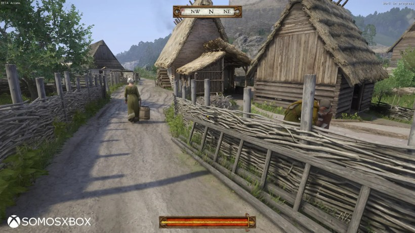 Kingdom Come_ Deliverance 5
